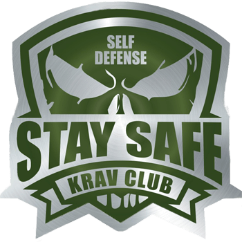 Stay Safe Krav Club